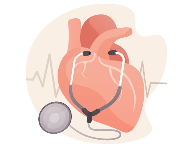 إرتفاع-ضغط-الدم.jpg