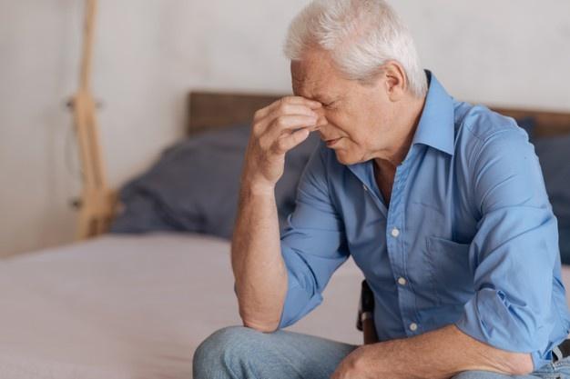 إضطرابات-النوم-في-مرضى-شلل-الرعاش.jpg