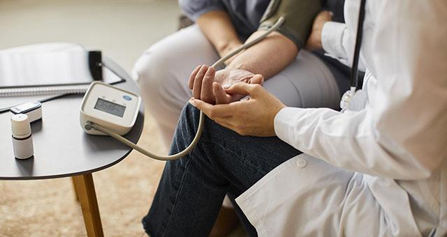 ارتفاع-ضغط-الدم.jpg