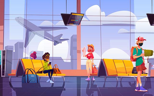 ارشادات-طبية-للمسافر.jpg