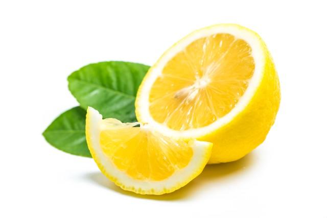 الليمون.jpg