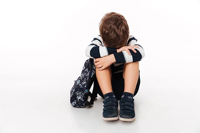 مشاكل الأطفال المدرسية و عوائق التحصيل الدراسي للأطفال