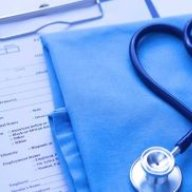 Dr. Marwa Amr