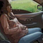 أسباب الولادة الباكرة أو المبكرة