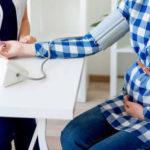 أسئلة وأجوبة عن ارتفاع ضغط الدم وتسمم الحمل والتشنجات والزلال (البروتين) في البول والكلى