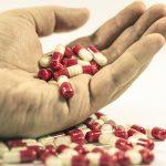 التسمم بالعقاقير الطبية