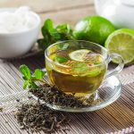 الشاي الأخضر حقائق وأسرار