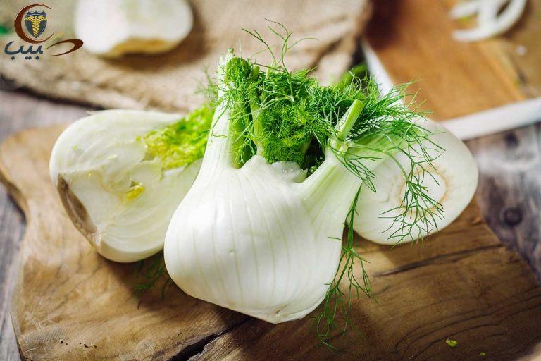 فوائد الشومر الشمر الشمرة fennel