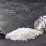 الصوديوم Sodium NA