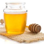 العلاج بالعسل | التداوي بالعسل