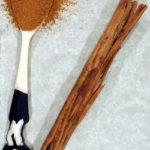 القرفة | القرفه Cinnamon