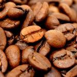 القهوة Coffee
