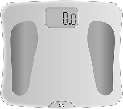 الوزن المثالي   نصائح للتخلص من الوزن الزائد   المحافظة على الوزن الطبيعي