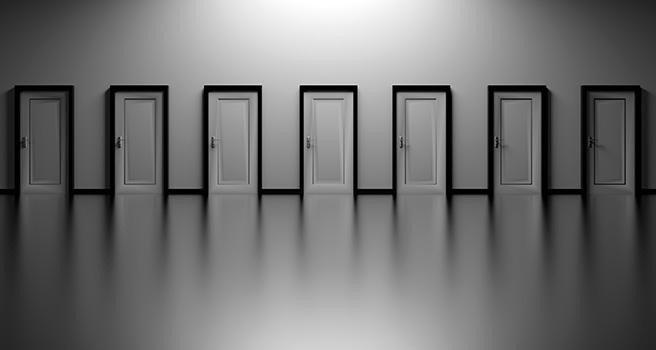 التشويش | التباس | هذيان | تخليط Confusion & Delirium