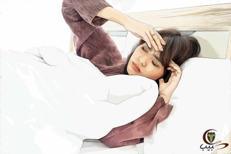 حامل وتعاني من غثيان الصباح؟ 8 علاجات منزلية