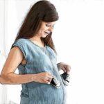 خطوات مهمة خلال الحمل وما بعد الولادة