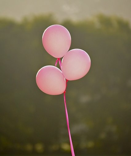 سرطان الثدي Breast Cancer | الأسباب، التشخيص، الأعراض، توصيات