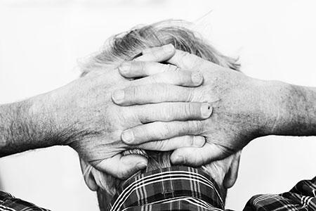 سن اليأس عند الرجل Male menopause | التغلب على التغيرات النفسية والجسدية