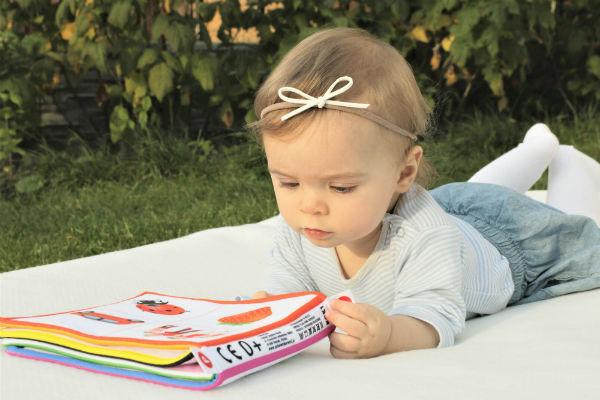 كيف تخفف من الحازوقة عند الطفل | الزغطة | الفواق | الزقزوقة Hiccup