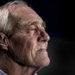مرض ألزهايمر Alzheimer Disease