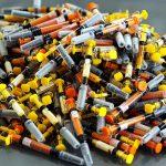 مضادات التخثر