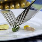 مكملات الفيتامينات والمعادن | الجرعات وتعليمات الاستخدام والاثار الجانبية للمكملات الغذائية