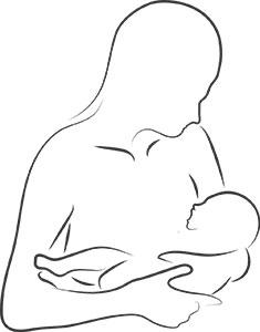تحليل هرمون الحليب أو اللبن أو البرولاكتين Prolactin hormone
