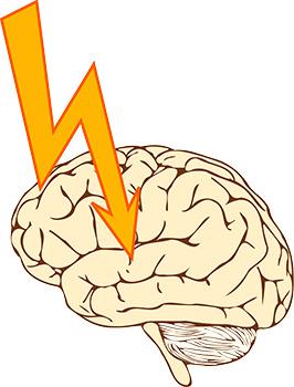 اضطرابات الصرع والتشنج | نوبة صرع Epilepsy & Seizure Disorders