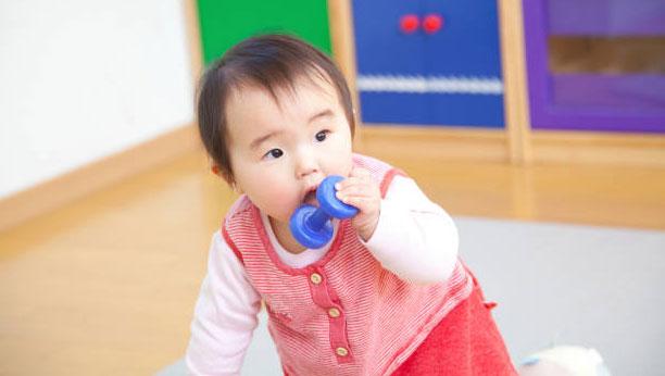 تسمم الأطفال بالرصاص Lead poisoning