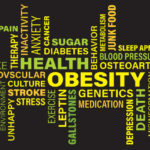 السمنة | البدانة | تعريف، أسباب، مضاعفات، طرق علاج