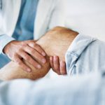 الروماتويد، الالتهاب الروماتويدي المفصلي | نصائح مفيدة في العلاج