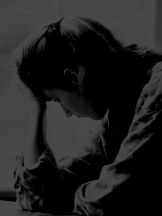 تحديد أعراض الاكتئاب أول خطوة نحو الشفاء