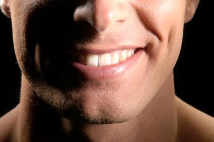 رائحة النفس الكريه Bad breath - halitosis