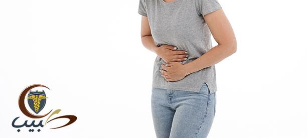 نصائح في أيام الطمث تعينك على مواجة متاعب الدورة الشهرية