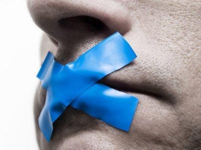 رائحة الفم الكريهة   الأسباب وطرق العلاج المنزلية