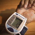 ارتفاع ضغط الدم hypertension | خيارات العلاج في المنزل