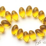 هل هناك أطعمة معينة تساعد على تقليل أعراض مرض الروماتويد؟