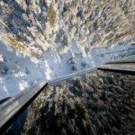 الدوخة dizziness الدوار vertigo اختلال التوازن disequilibrium