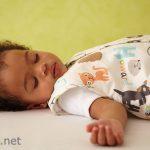 اكتشاف أفضل وقت لنوم طفلك | نصائح في مشاكل النوم لدى الأطفال من عمر أربعة أشهر إلى سنتين