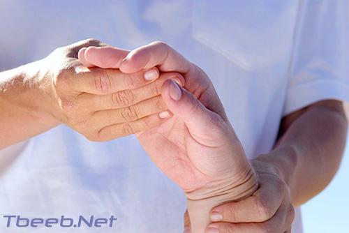 تمارين رياضية لمرض الروماتويد والتهاب المفاصل العظمي