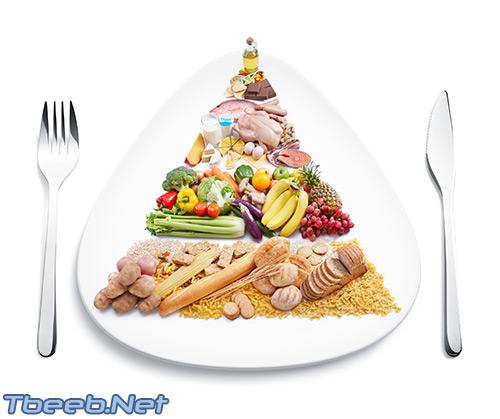 الغذاء الصحي لمرض الروماتويد والتهاب المفاصل