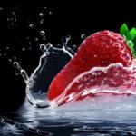 الفيتامينات، الالياف والصويا | تقليل خطر مرض القلب