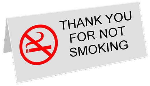 كيف تقلع عن التدخين | تقليل خطر مرض القلب