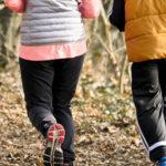 النشاط والتمارين والسيطرة على الوزن | تقليل خطر مرض القلب
