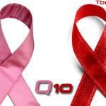 فوائد الانزيم المساعد coenzyme q10 في الحفاظ على جهاز المناعة