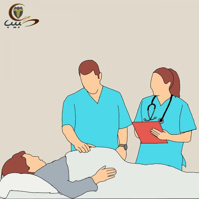 فحوصات الحمل prenatal testing