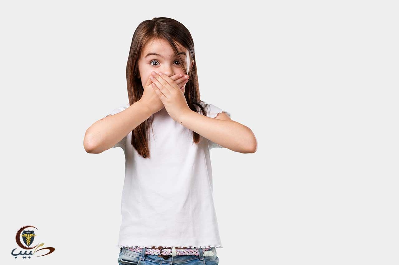 كيف تتصرف مع الطفل اذا قال لا أريد أخذ الدواء