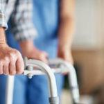 نمط الحياة مع الروماتيزوم أو التهاب المفاصل