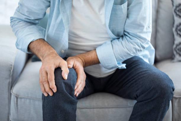التهاب المفاصل arthritis