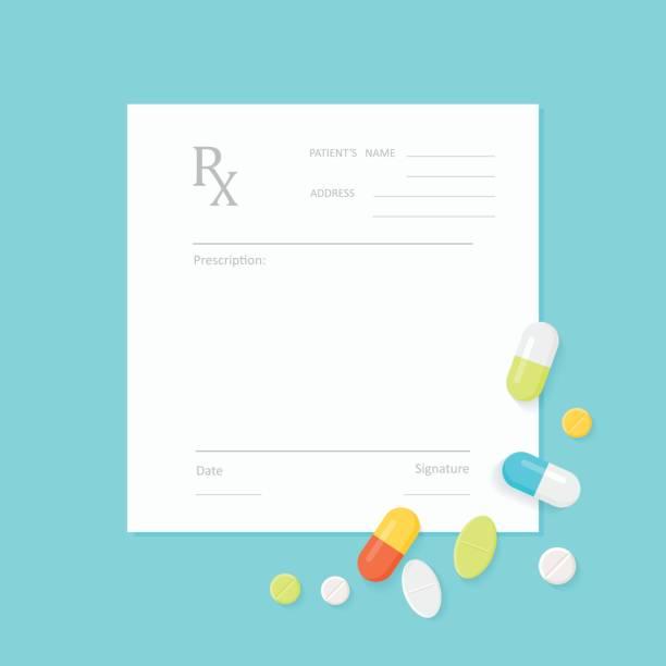 احرص على تناول الدواء كما تم وصفه تماماً